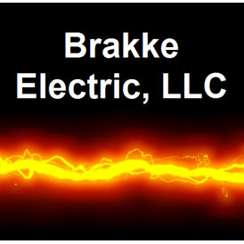 Brakke Electric, LLC