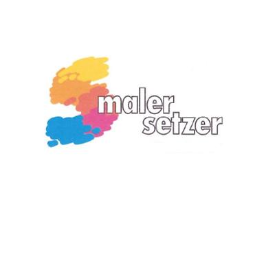 Bild zu Meisterbetrieb Maler Setzer in Horkheim Stadt Heilbronn
