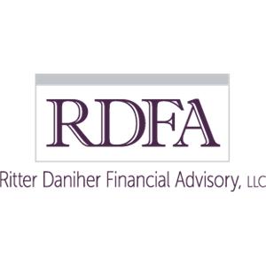 Ritter Daniher Financial Advisory, LLC | Financial Advisor in Cincinnati,Ohio