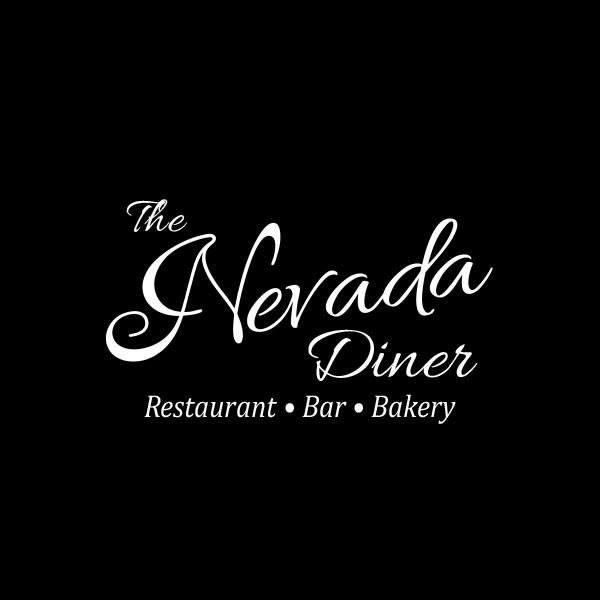 Nevada Diner Restaurant