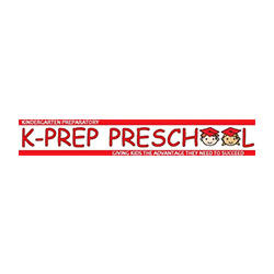 K-Prep Preschool - Waukesha, WI - Child Care