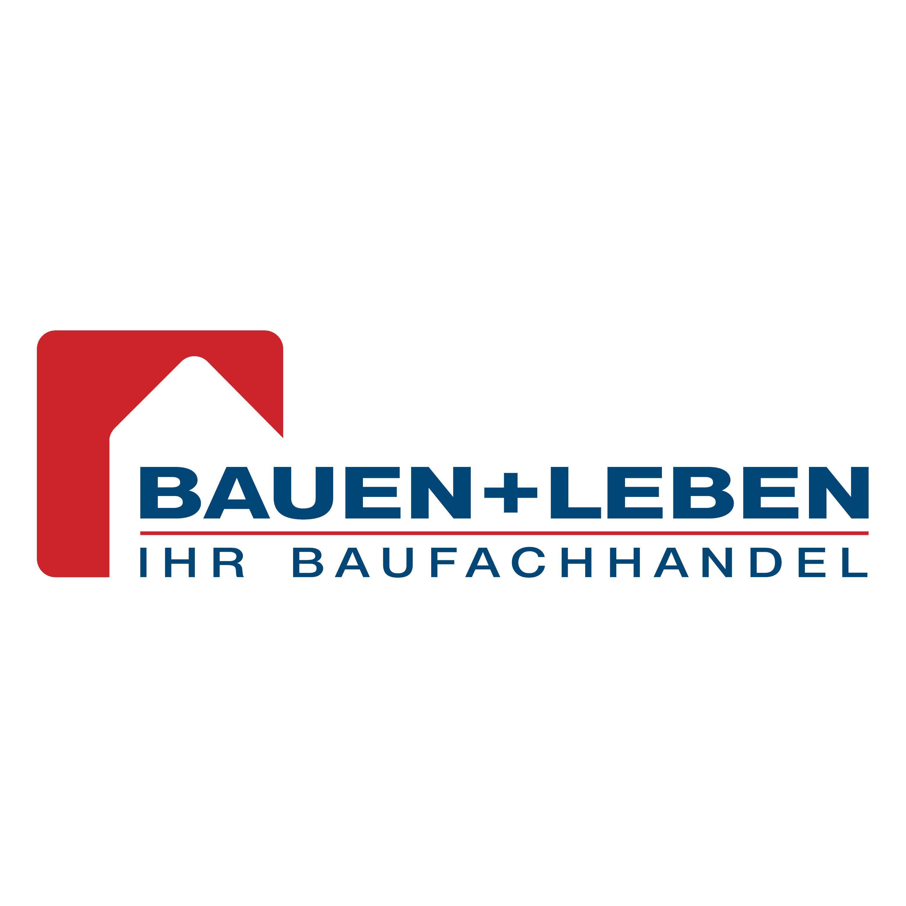 Bild zu BAUEN+LEBEN Baufachhandel GmbH & Co. KG in Krefeld