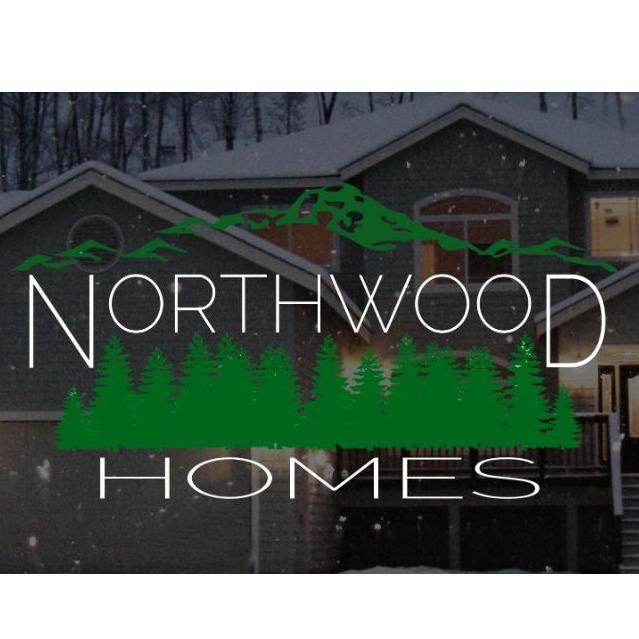 Northwood Homes Inc - Eagle River, AK 99577 - (907)694-5890 | ShowMeLocal.com