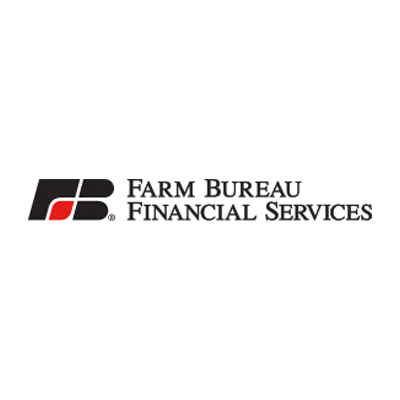 Farm Bureau Financial Services - Keith Confer