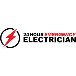 24 Hour Emergency Electrician.ie