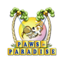 Paws In Paradise - Downers Grove, IL 60515 - (630)719-1840 | ShowMeLocal.com