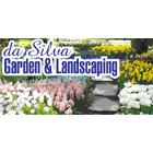 da Silva Garden & Landscaping