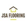 JSA Flooring