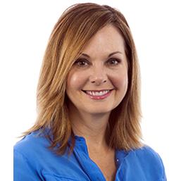 Dr. Jana Massar, MD