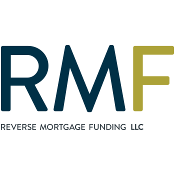 Reverse Mortgage Funding LLC - Greg Manion