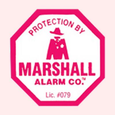 Marshall Alarm Co LLC - Albertville, AL - Security Services