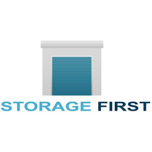 Storage First - Downingtown, PA 19335 - (484)430-3885 | ShowMeLocal.com