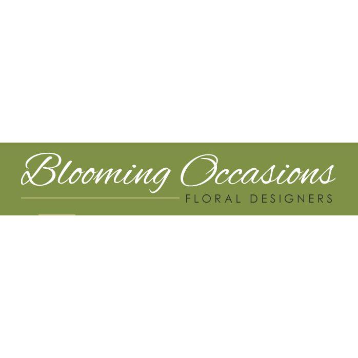 Blooming Occasions - Romford, London RM3 9LF - 07865 588600 | ShowMeLocal.com