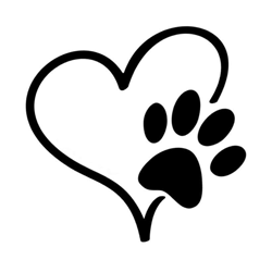Animal Friends Pet Care - Panama City, FL - Pet Grooming