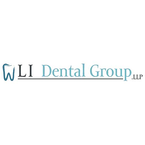 LI Dental Group, LLP