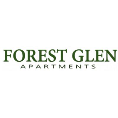 Forest Glen Apartments