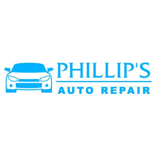 Phillip's Auto Repair - London, London SE5 9JR - 020 7274 8500 | ShowMeLocal.com