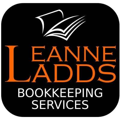 Leanne Ladds Bookkeeping Services - Guisborough, North Yorkshire TS14 6LP - 07528 375773 | ShowMeLocal.com