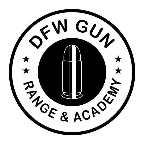 DFW Gun Range and Training Center