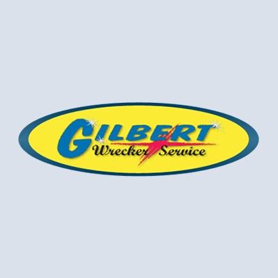 Gilbert Wrecker Service