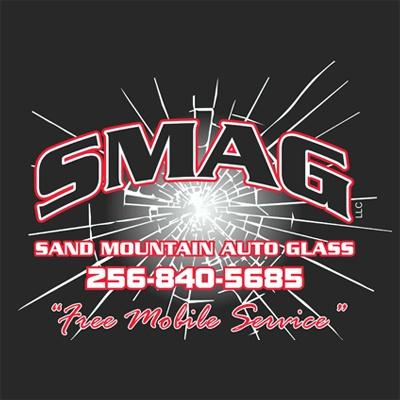 Sand Mountain Auto Glass, LLC
