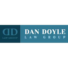 Dan Doyle Law Group