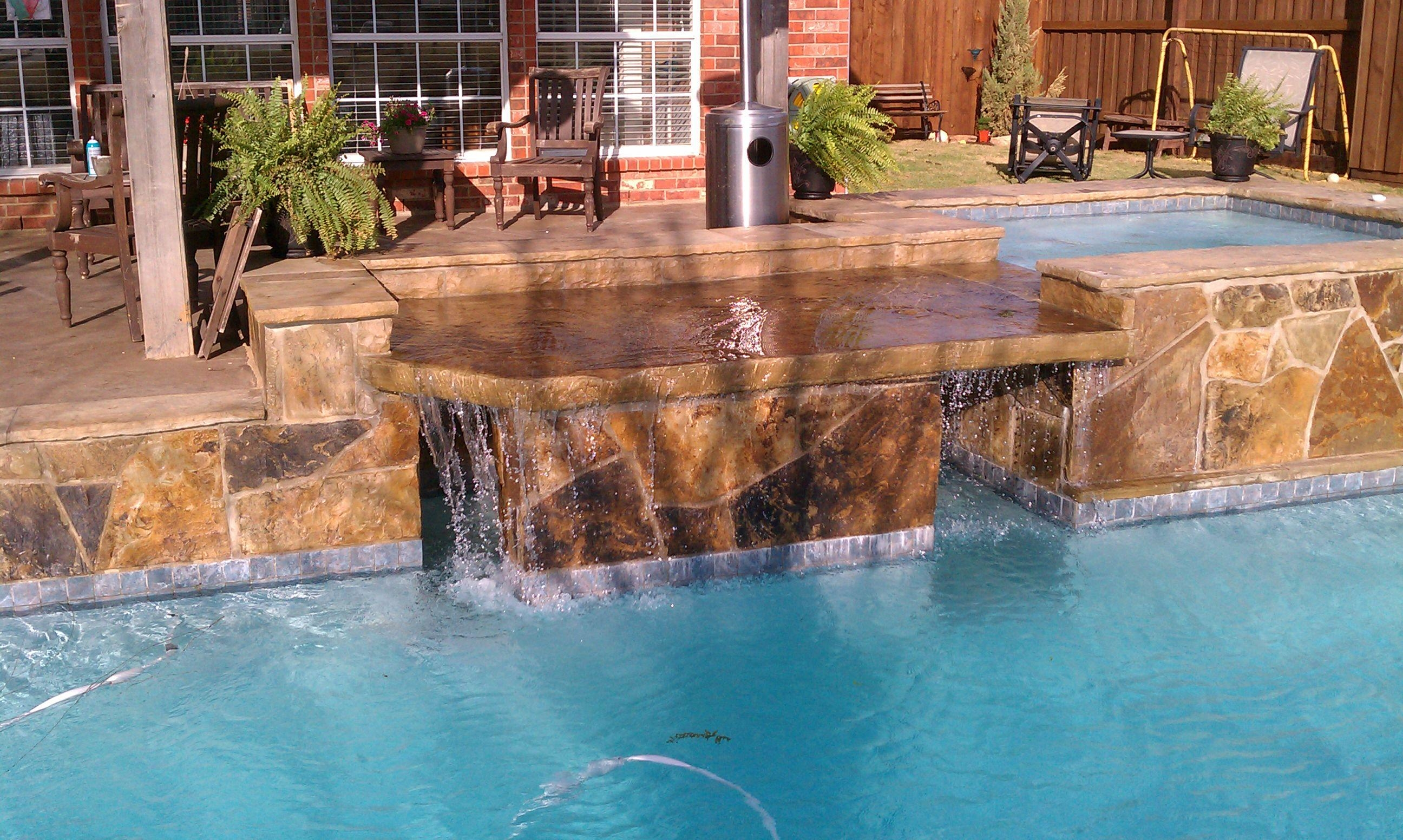 Blue Escapes Pool Spa In Plano Tx Whitepages