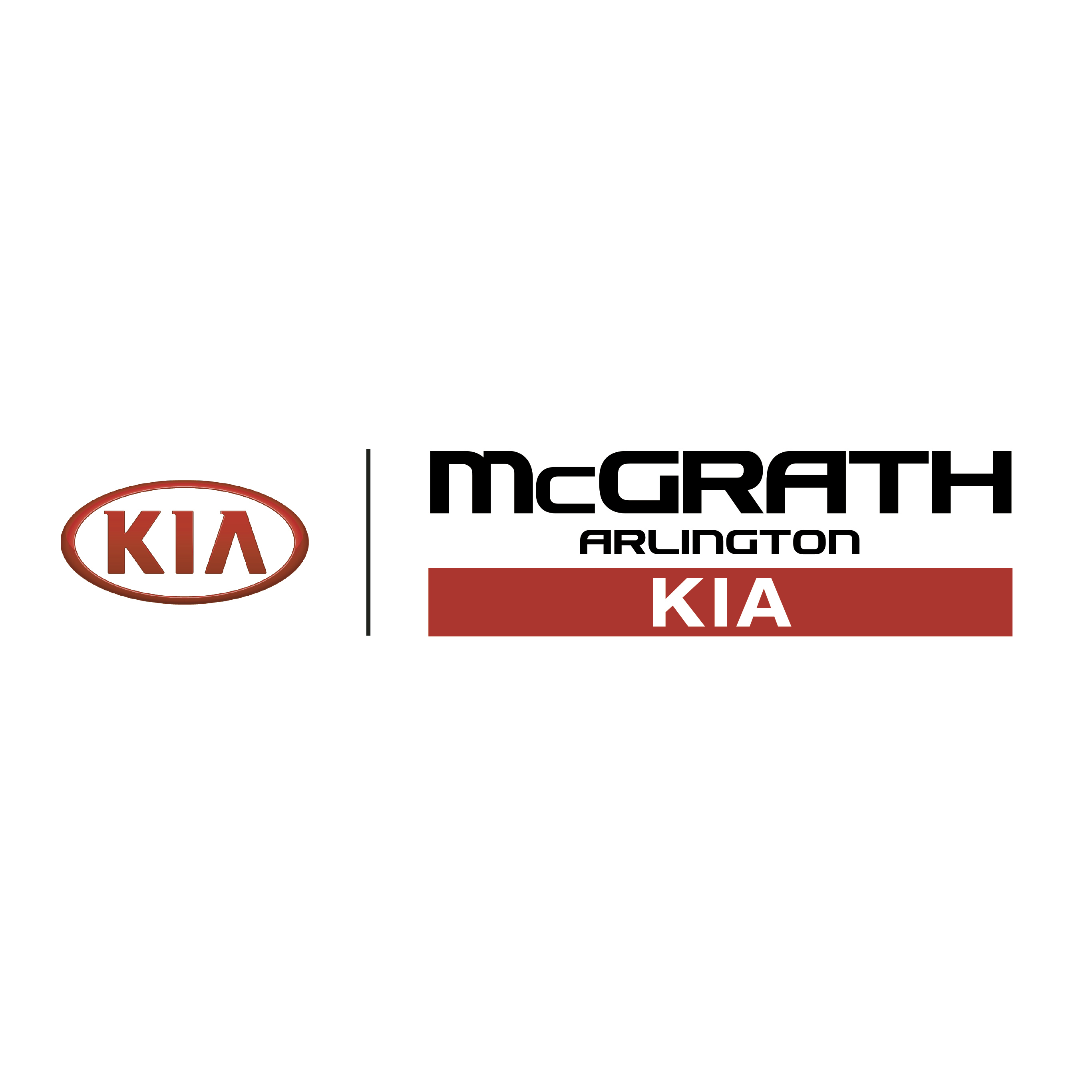 McGrath Arlington Kia