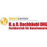 Bild zu B. & B. Bachhäubl OHG in Fürstenfeldbruck
