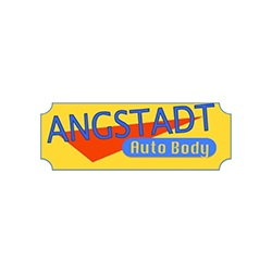 Angstadt Auto Body - Allentown, PA - General Auto Repair & Service