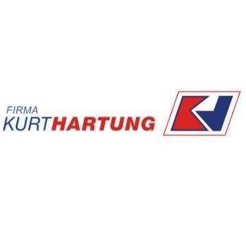 Firma Kurt Hartung