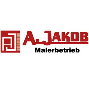 Bild zu A. Jakob OHG Malerbetrieb in Heidelberg