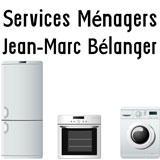 Électroménagers Jean-Marc Bélanger