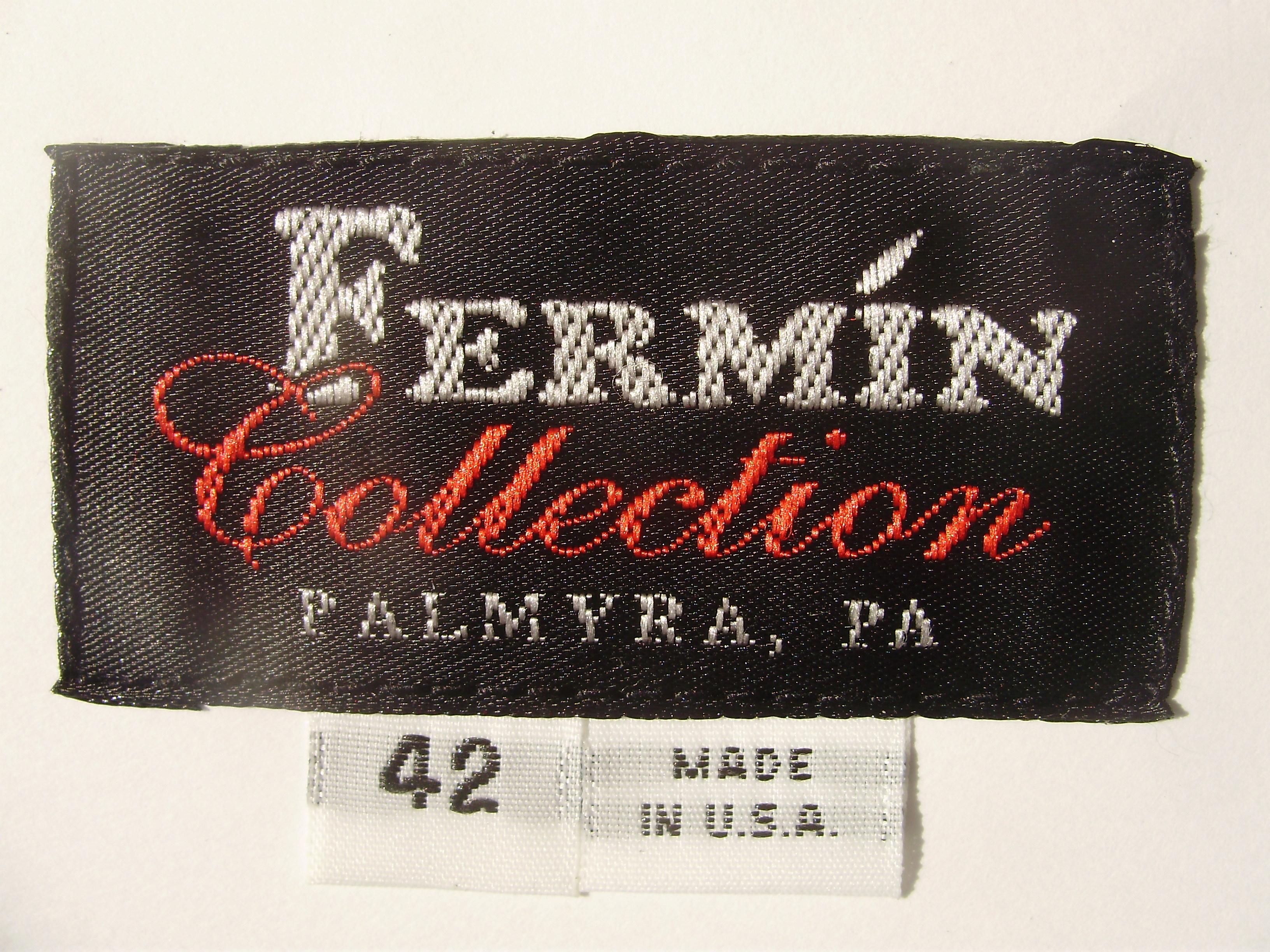 penn leather inc