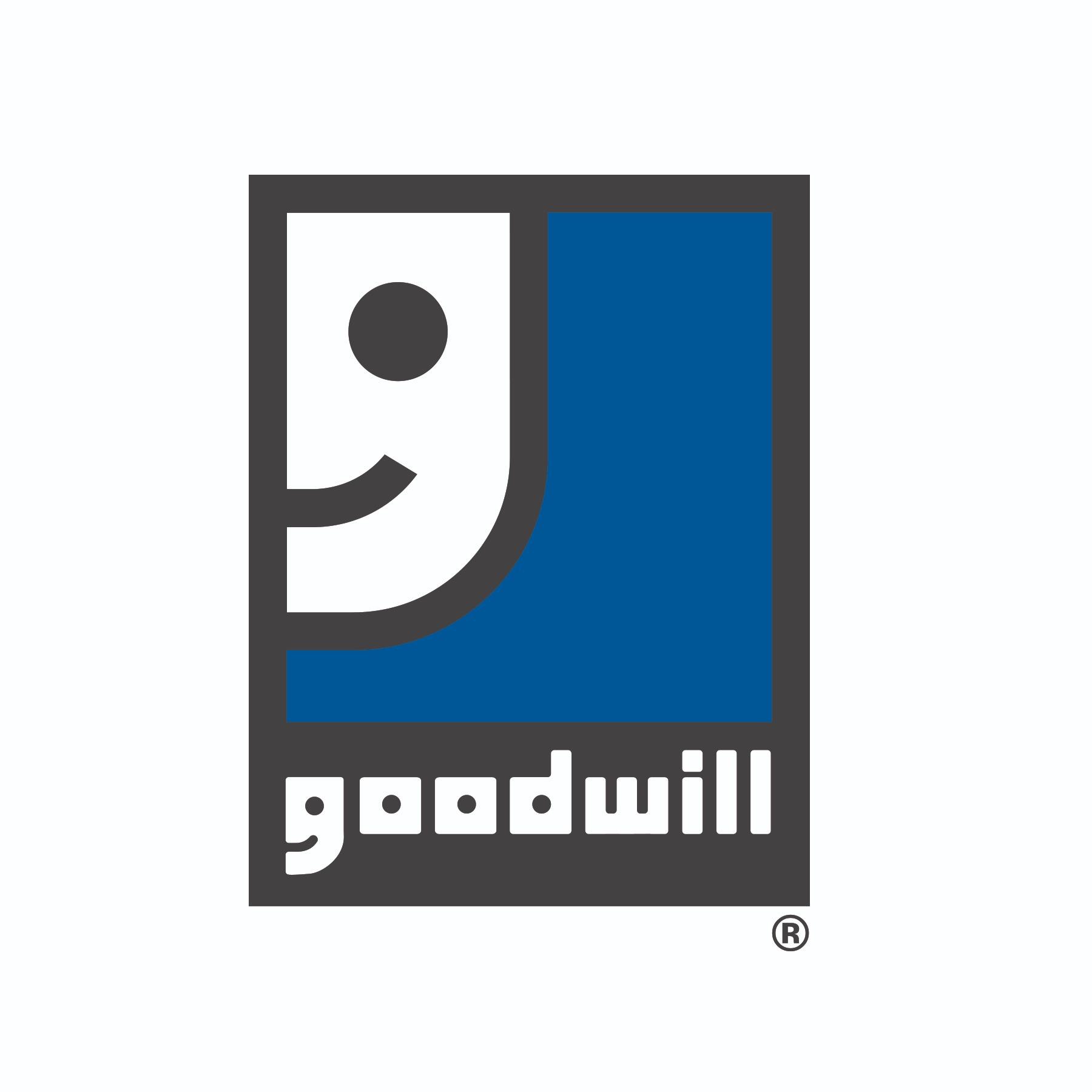 Goodwill Store - Hurst