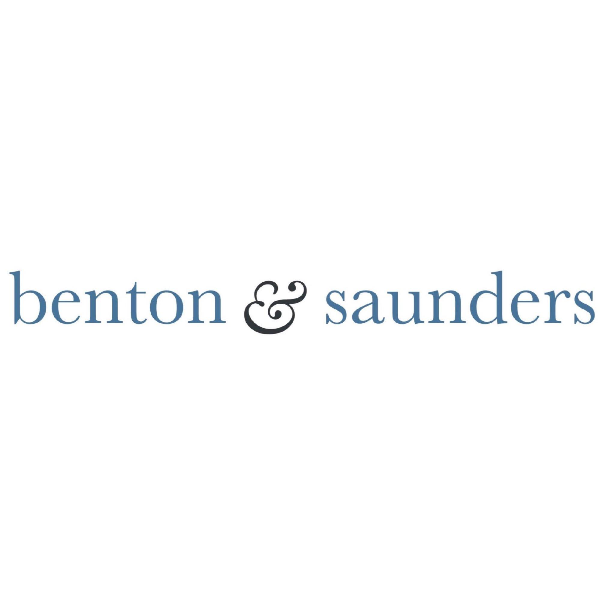 Benton & Saunders Ltd - Leamington Spa, Warwickshire CV32 4LY - 01926 830035 | ShowMeLocal.com