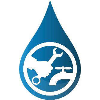 Plumber in NJ Cliffside Park 07010 Morin Plumbing & Heating Inc. 275  Lafayette Ave  (201)941-7455