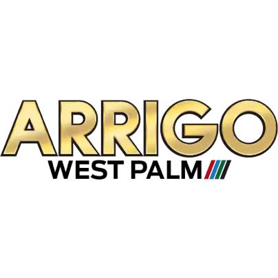 Arrigo Chrysler Dodge Jeep RAM of West Palm Beach