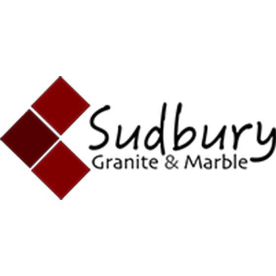 Sudbury Granite & Marble LLC - College Park, MD - Concrete, Brick & Stone