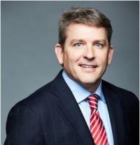 Clark Holmes Oral Facial Surgery (Southside)