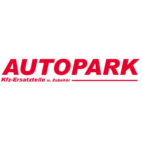 Bild zu Autopark GmbH Großhandel f. Kfz-Ersatzteile u. Zubehör in Naumburg an der Saale