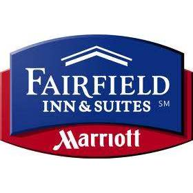 Fairfield Inn & Suites by Marriott Chicago Downtown/Magnificent Mile