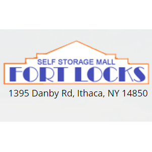 Fort Lock Mall Self Storage