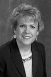 Edward Jones - Financial Advisor: Cindy Feyder