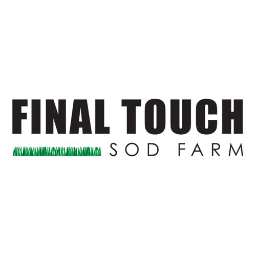 Final Touch Sod Farm