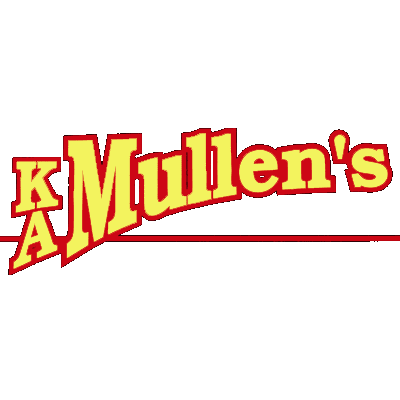 K A Mullen's Landscape Supply and Towing