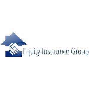 Equity Insurance Group