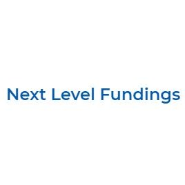 Next Level Fundings - Los Angeles, CA 90048 - (424)288-1954 | ShowMeLocal.com