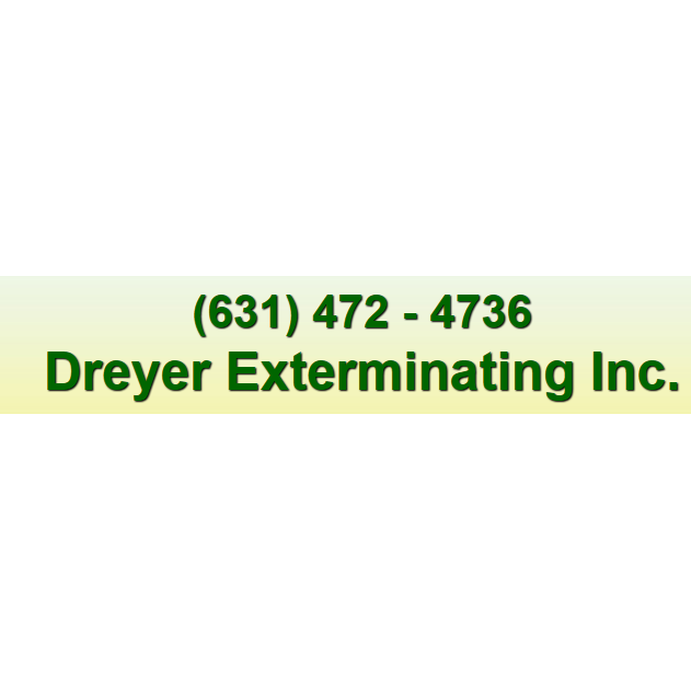 Dreyer Exterminating Inc.