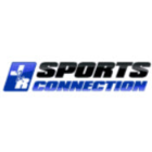 J & R Sports Connection